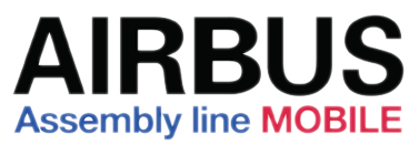 airbusassembly_logo
